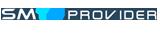 smtp provider logo