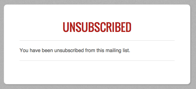 unsubscribed-from-studio-mailing-list.eff8d3dcdadd